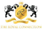 The Royal Connection Company Logo