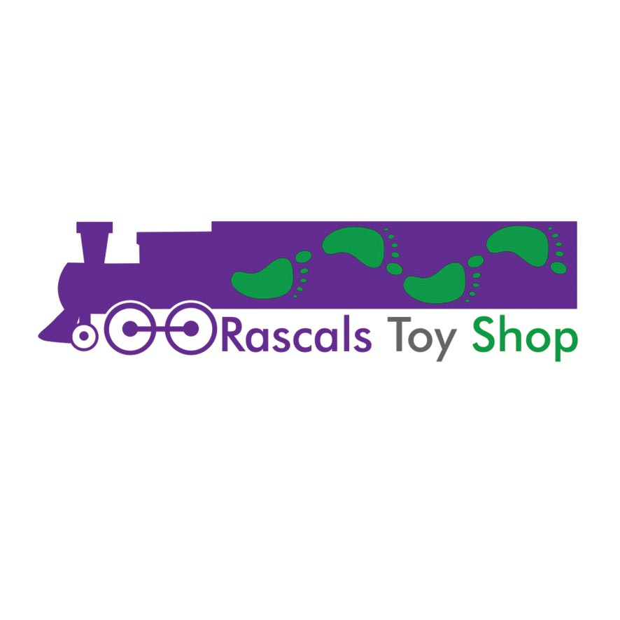 Toy Store Logo : Winners directory the royal connection